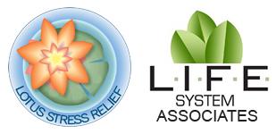 Lotus Life Associates